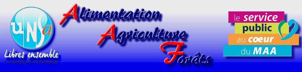 affectation administrateur civil 2017