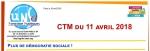 2018 04 16 CR CTM