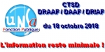 Vignette CTSD 18 10 18