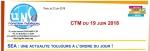 2018 06 21 CR CTM