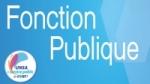 2019 09 09 Fonction Publique