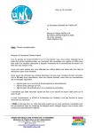 2020 05 19 Courrier Primes SG MAA 1