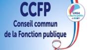 2019 10 21 CCFP