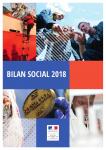 BilanSocial2018
