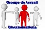 GT discrimination