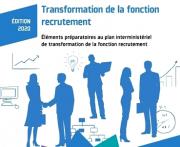 2020 10 27 Guide recrutement