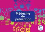 MedecinePrevention