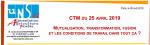 2019 04 26 CR CTM