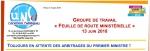 2018 06 138 CR GT FeuilleRouteMAA