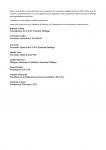 2020 09 08 Courrier Intersyndical 2