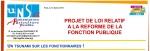 2019 02 14 Projet Loi Reforme FP