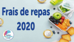 2019 10 16 Revalorisation frais de repas
