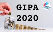 2020 10 26 GIPA