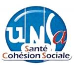 UNSA SANTE COHESION SOCIALE