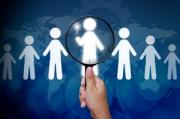 2020 10 27 Guide recrutement MAA
