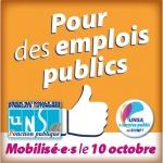 2017 10 10 emploi publics