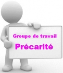 GT precarite