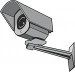 CameraVideoSurveillance