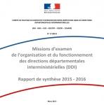 RapportSynt2015 16