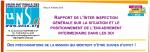 2018 02 16 InterInspectionEncadrement DDI