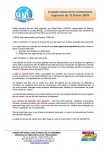2018 03 12 CR Commission Logement