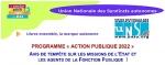2017 09 29 Programme action publique 2022