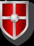 armor 158430 1280