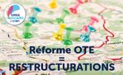 2020 10 12 Arrete Restructuration