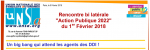 2018 02 01 Rencontre Bilaterale