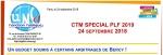2018 09 25 CTM spcial PLF 2019