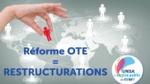 2019 11 12 Reforme OTE