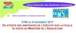 2017 11 13 Entete CTM 9 11 2017