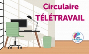 2020 10 09 Teletravail