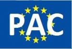 2019 04 24 LOGO PAC EU