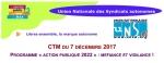 2017 12 08 Entete CTM