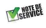 NoteService